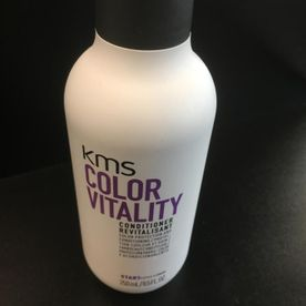 KMS Color Conditioner